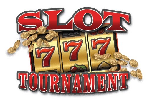 Free online slot tournaments no deposit