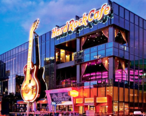 Hard Rock Casino Review | Hard Rock Hotel & Casino Locations