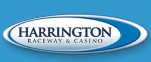 Harrington Casino & Raceway Reviews