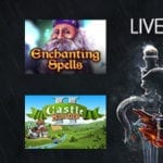 Get Ready To Play The Coolest New Online Slot Machines Free