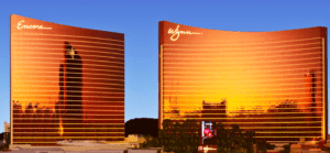 Wynn Las Vegas Review | Wynn Encore Casino Ratings