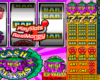 Cash Clams Slots