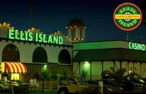 Ellis Island Casino Ellis Island Las Vegas Casino & Brewery Reviews