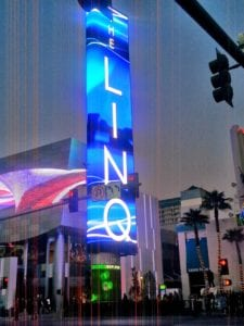 The Linq Hotel Resort & Casino Review | Linq Las Vegas