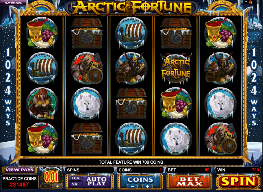 Spiele Fortune Pays - Video Slots Online