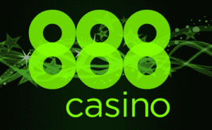 888 Holdings Fined 10 Million Dollars For Problem Gamblers?