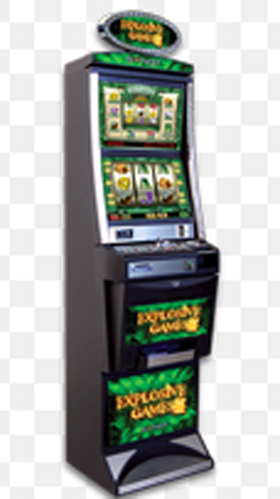 AWP Slots | Amusement with Prizes Slot Machines