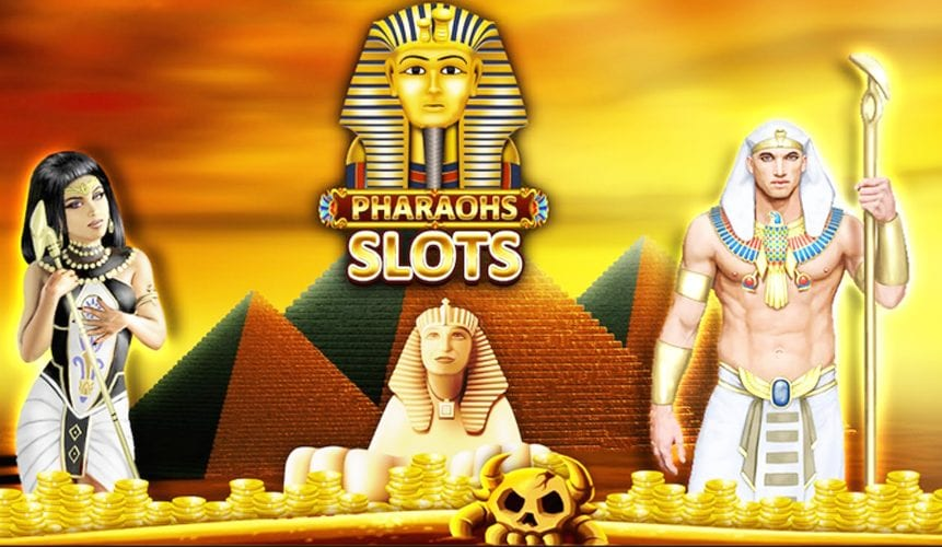 play casino roulette online free Online