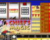 Chiefs Magic Slots