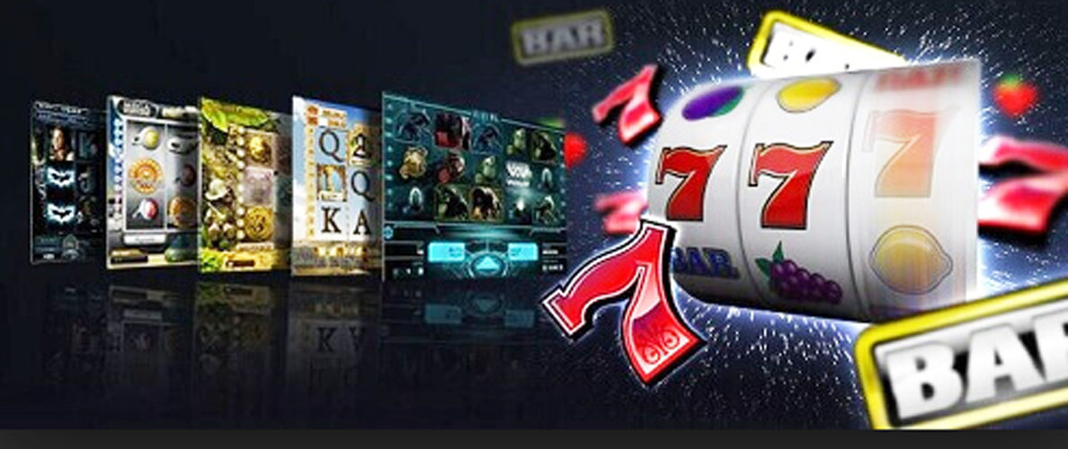Online Slot Machines Real Money No Deposit Usa