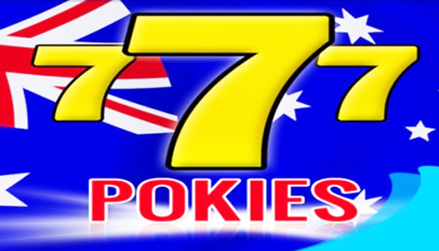Real Money Pokies | Online Pokies For Real Money | Aussie Casinos