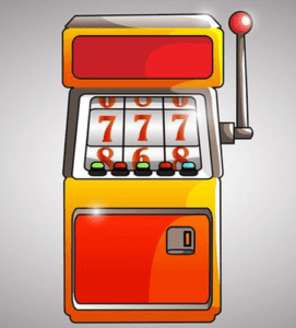 2 Way Pay Slot Feature - Slots that Pay Both Ways