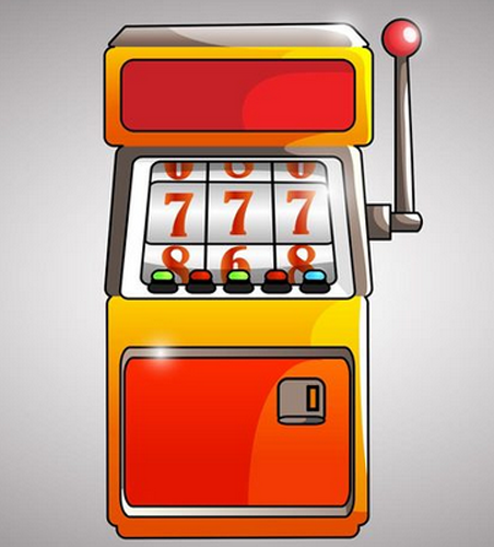 Ways To Win Slot Machines | Tips To Win At Online Slots