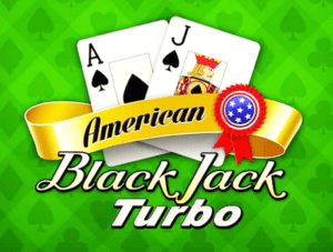 American Blackjack Turbo | How To Play American Black Jack Turbo Online