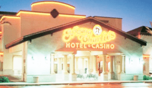 Arizona Charlies Casino