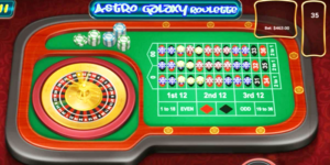 Online Roulette | Learn How To Win Money Playing Free Roulettes Games