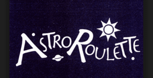 Astro Roulette | Spin The Big Wheel For Money Online