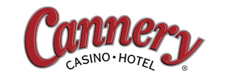 Cannery Casino Resort Review| Cannery Resort Casino Las Vegas