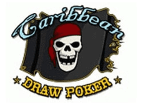 Caribbean Draw Poker Rules And Strategies | Play For Free Or Money