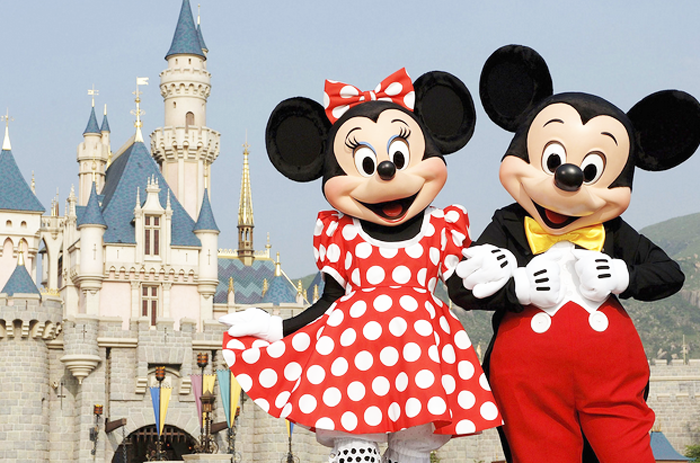 Disney Asks Lawmakers To Seek Control Of Florida Casinos?