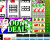 Don Deal Slots