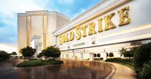 Gold Strike Casino Resort Tunica Review | Casinos In Tunica MS