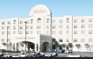 Harlow's Casino Resort & Spa Review | Mississippi Casino