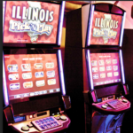 Illinois Casinos Use Video Gambling Machines To Increase Revenue