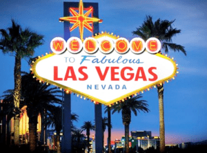 Las Vegas Casinos Work With Law Enforcement After Shooting