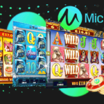 Slotegrator Limited Joins Hands With Microgaming Casinos
