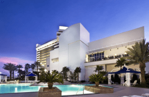 Palace Casino Resort Biloxi Review | Find MS Casinos Online