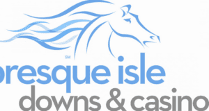 Presque Isle Downs & Casino Review | Casinos In PA