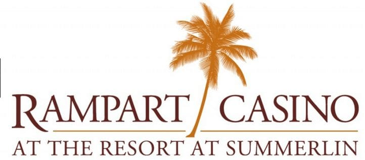 Rampart Casino At Summerlin Resort Review | Las Vegas Casinos