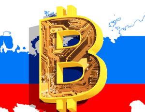 Russia Says Bitcoin Is Worse Than Casinos?