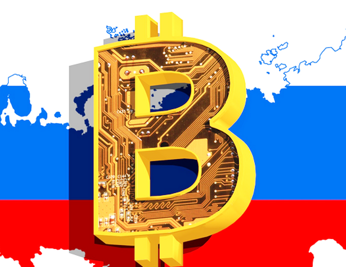 Russia Says Bitcoins Is Worse Than Casinos? | Bitcoin News
