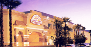Santa Fe Station Hotel & Casino Review| Station Casinos In Vegas