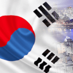 South Korean Nationals Arrested In Thailand For Committing Online Gambling Offenses