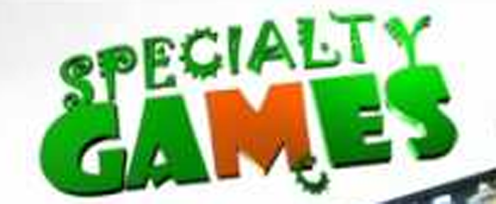 Specialty Games Online   Win Playing Keno, Scratch Card & Lotto