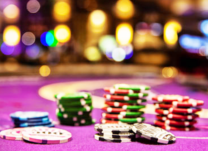 Table Games Online | Win Money Playing Any Casino Game Free
