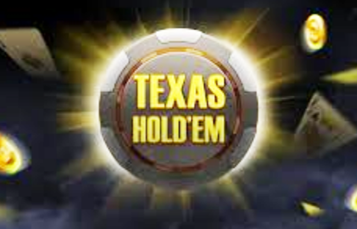Play Texas Holdem Poker Free Game | Texas Hold'em No limit Poker Games