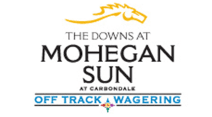 The Downs At Carbondale OTW | Horse Racing Betting Online