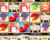 Redbeard & Co Slot - Play this Game by Pragmatic Play Online