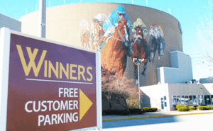 Winners New Britain Reviews | Find Connecticut Off-Track Betting Parlors
