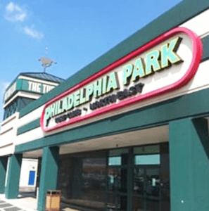 South Philly Turf Club Review | Online Horse Betting In Philadelphia
