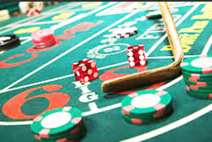 Which Casino Games Have The Best Odds?