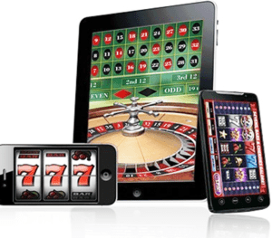 What Is The Best Online Casino?