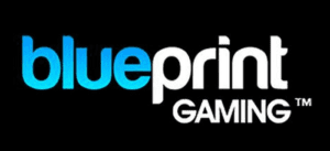Blueprint Casino Gaming Software