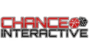 Chance Interactive Casino Gaming Software