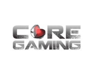 Core Casino Gaming Software
