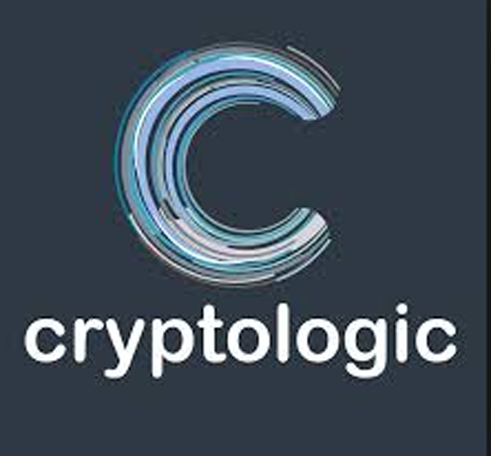 Cryptologic Gaming Software  Find Slot Machines By Their Maker
